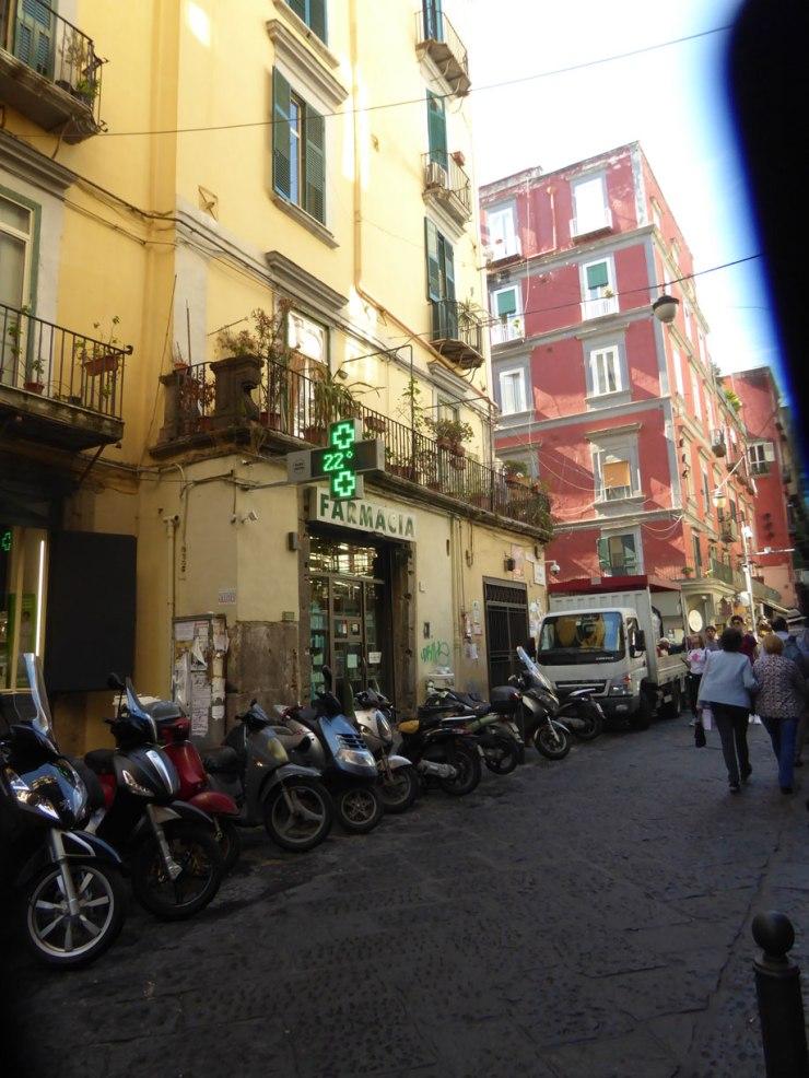 Neapel-2-2016