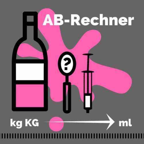 ABRechner