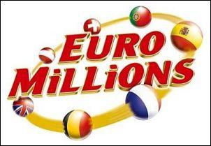 euromillions-logo