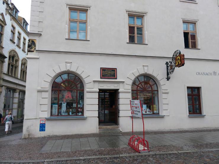 Wittenberg_cranach2