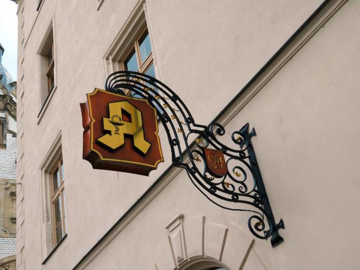 Wittenberg_cranach3