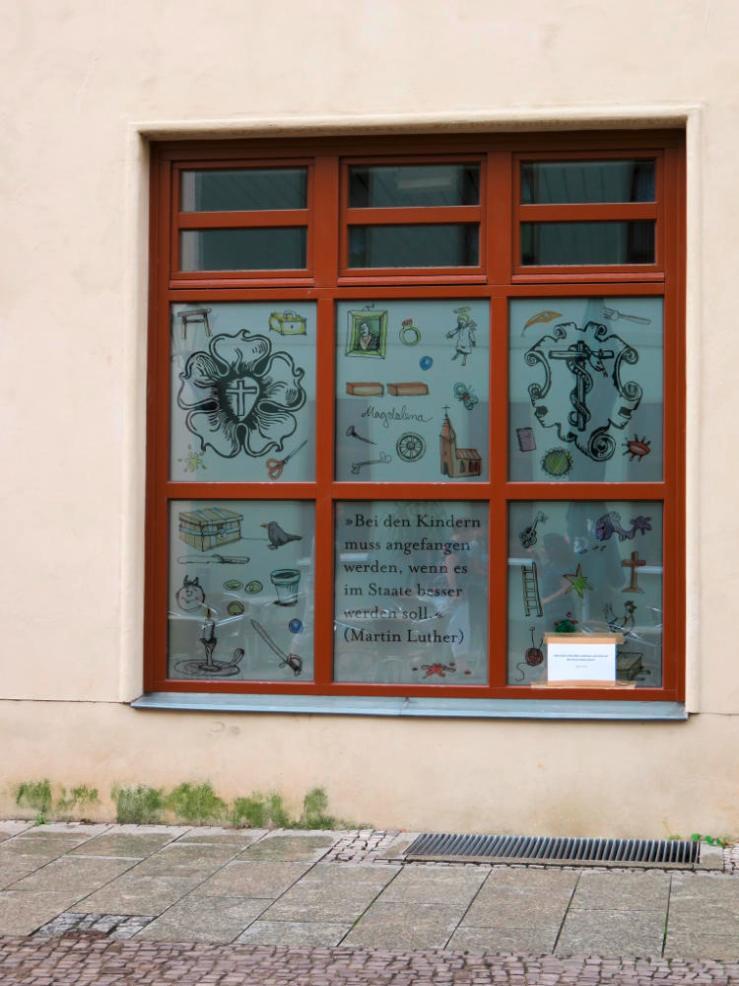 Wittenberg_loewen2