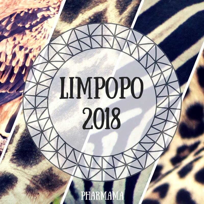 Limpopo2018