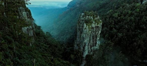 pinnaclesdarktower